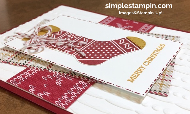 stampin-up-christmas-card-clean-and-simple-hang-your-stocking-santas-sleigh-warmth-cheer-dsp-stack-susan-itell-2-simplestampin