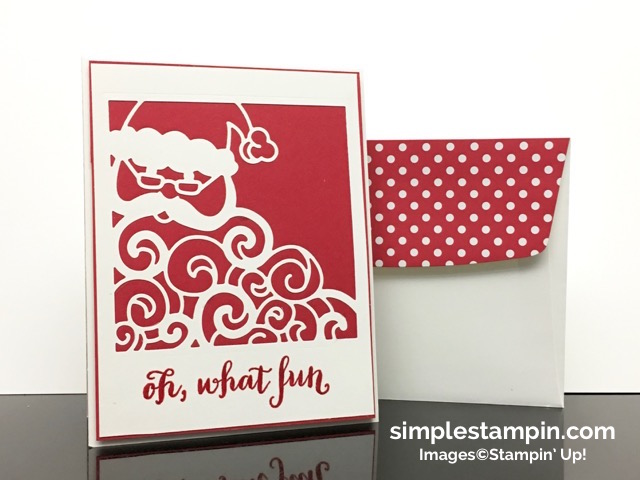 stampin-up-christmas-card-made-with-the-detailed-santa-die-oh-what-fun-photopolymer-stamp-clear-embossing-powder-heat-tool-susan-itell4-simplestampin