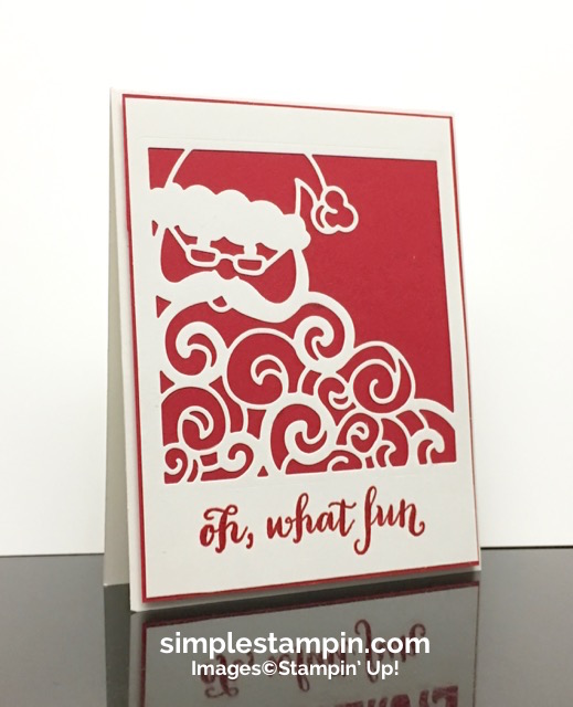 stampin-up-christmas-card-made-with-the-detailed-santa-die-oh-what-fun-photopolymer-stamp-clear-embossing-powder-heat-tool-susan-itell5-simplestampin