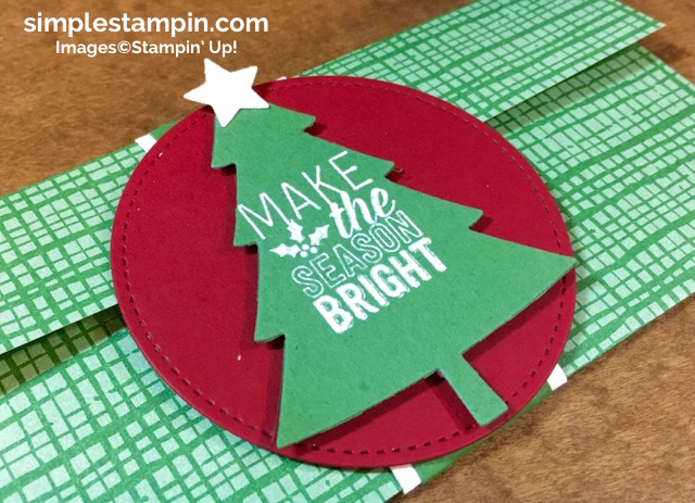 stampin-up-christmas-3-d-ideas-3-diy-paper-check-holders-merry-medley-stamp-heat-embossing-gift-ideas-for-christmas-perfect-pines-framelits-susan-itell-simplestampi