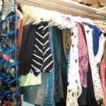 M Closet cleanup after (5)