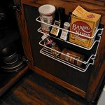 Simplify and Organize – Cabinet Doors