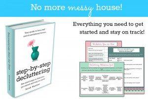 no-more-messy-house800x533-300x200