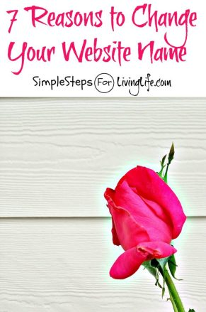 7-reasons-to-change-your-website-name