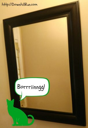 halloween-entry-mirror-4