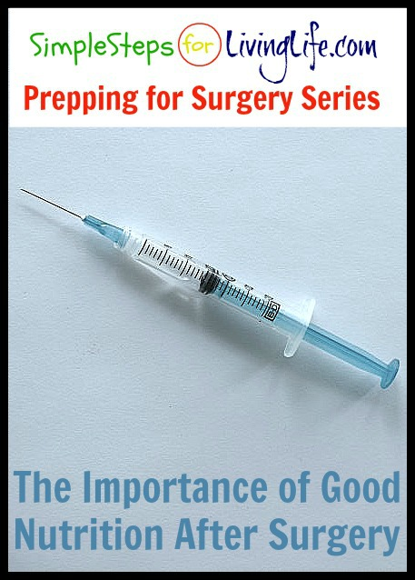importance-of-good-nutrition-after-surgery
