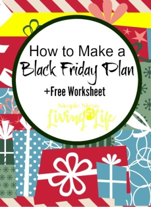 how-to-make-a-black-friday-plan-pinterest-2