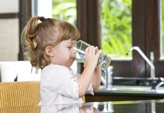 Read this to learn 4 things to know about household water filtration.