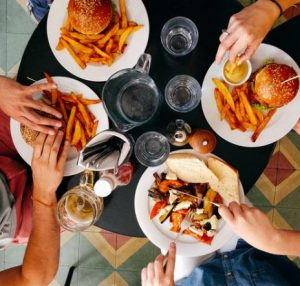 Ways to stop anyone from being a fussy eater