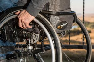 Tips to make your home accessible