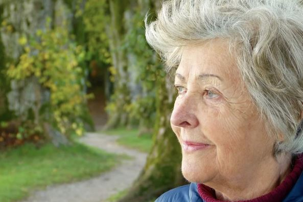 So You're About To Retire. What Next?
