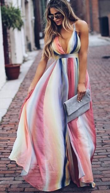 Cute dress 5