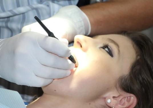 5 Ways To Improve Your Dental Health