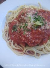 dining at sals downtown italian restaurant and bar in lake city florida