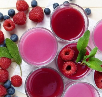 best ingredients for a healthy smoothie2