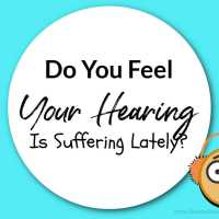 Do You Feel Your Hearing Is Suffering Lately?