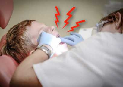 How To Reduce Your Childs Fear Of Healthcare Appointments