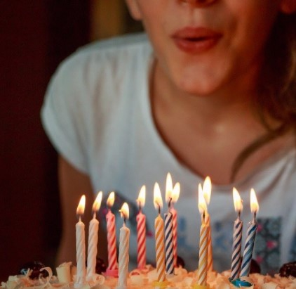 Want to celebrate your favorite person's birthday but not sure how? Check out these tips for throwing the best birthday party.