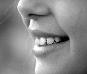 Looking for ways to keep your dental health at its best? Check out this article...