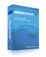 MediaDesign Lite