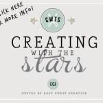 CWTS-sidebar-button