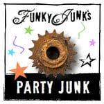 funkjunkparty