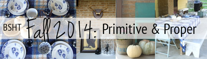 primitive-and-proper