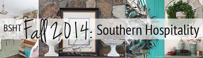southern-hospitality