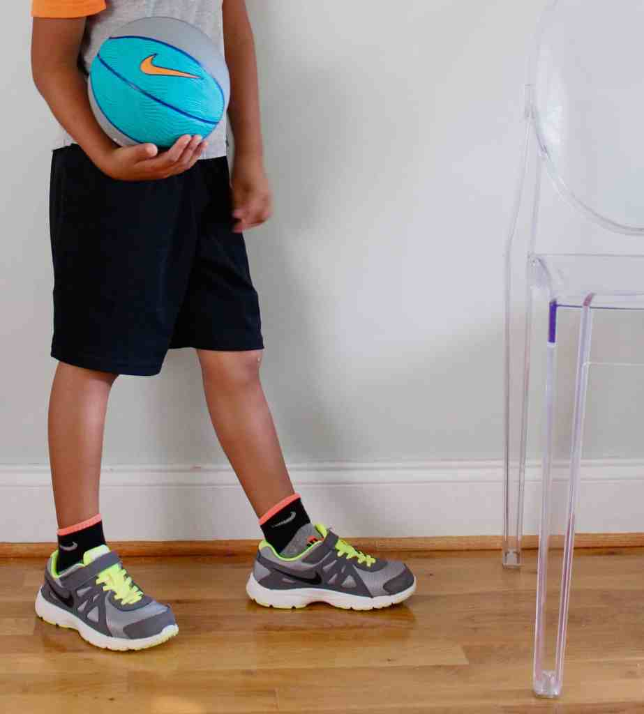 Back to School Style Guide Kids Fashion