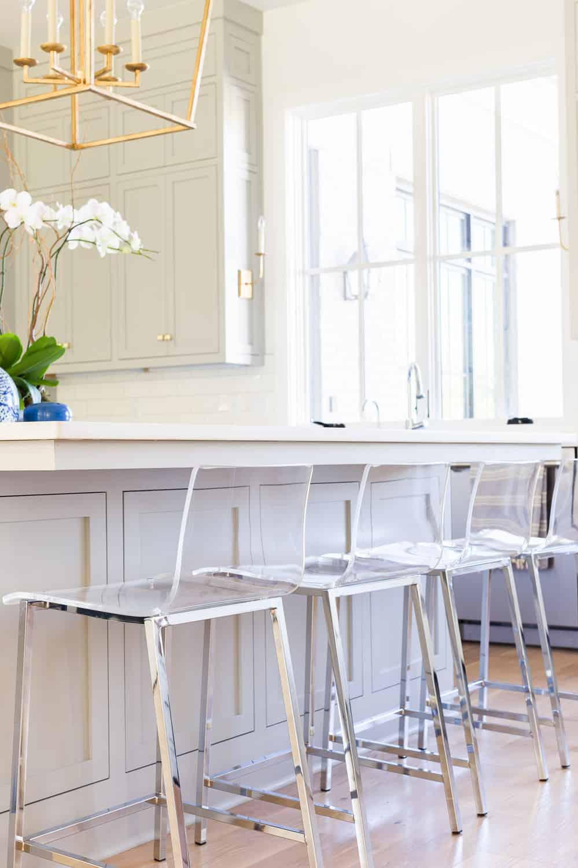Home of the Month: Lori Paranjape Designs ©AlyssaRosenheck2015-12