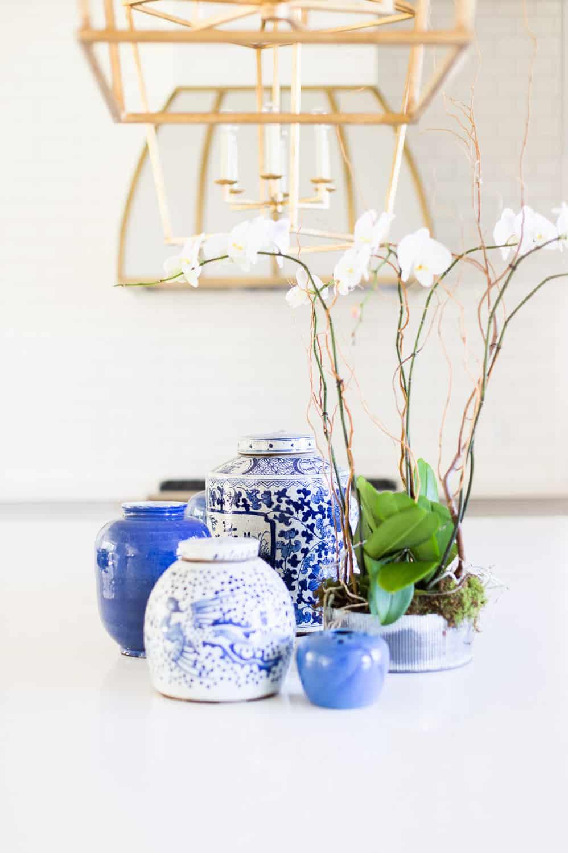 Home of the Month: Lori Paranjape Designs ©AlyssaRosenheck2015-9