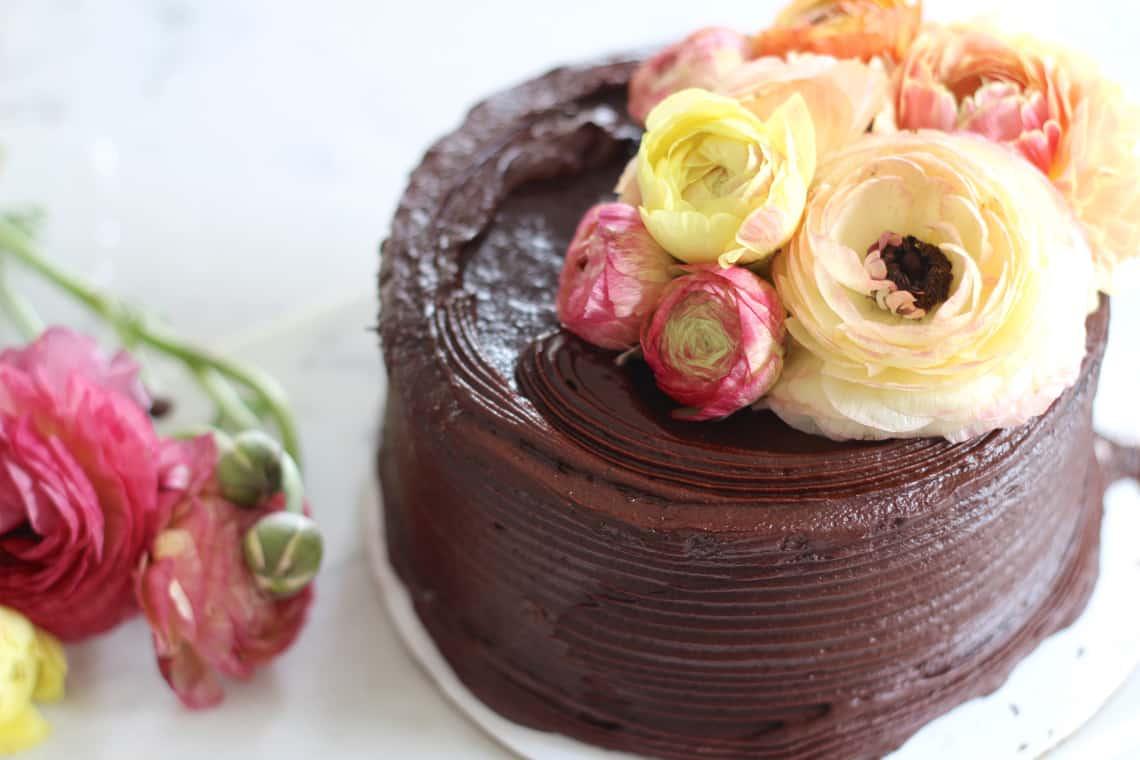 ehow cakes3