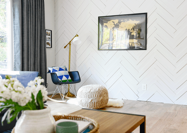Favorite Things Friday Vol. 14 feature wall
