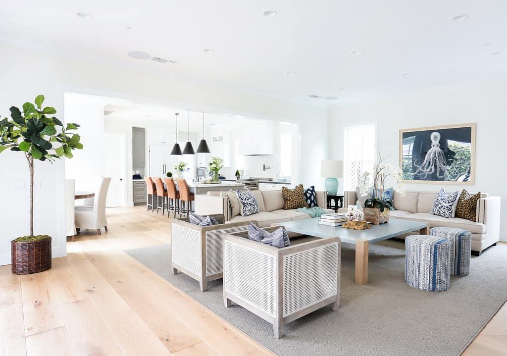 HOM-Modern-Farmhouse-With-Coastal-Flare-by-Blackband-Design-great-room
