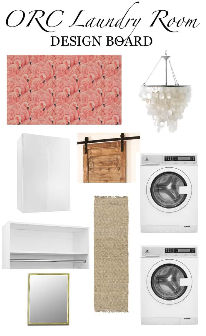 laundry-design-board