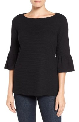 Get-The-Look-3-Styles-That-Arent-Your-Basic-Tee-black-bell
