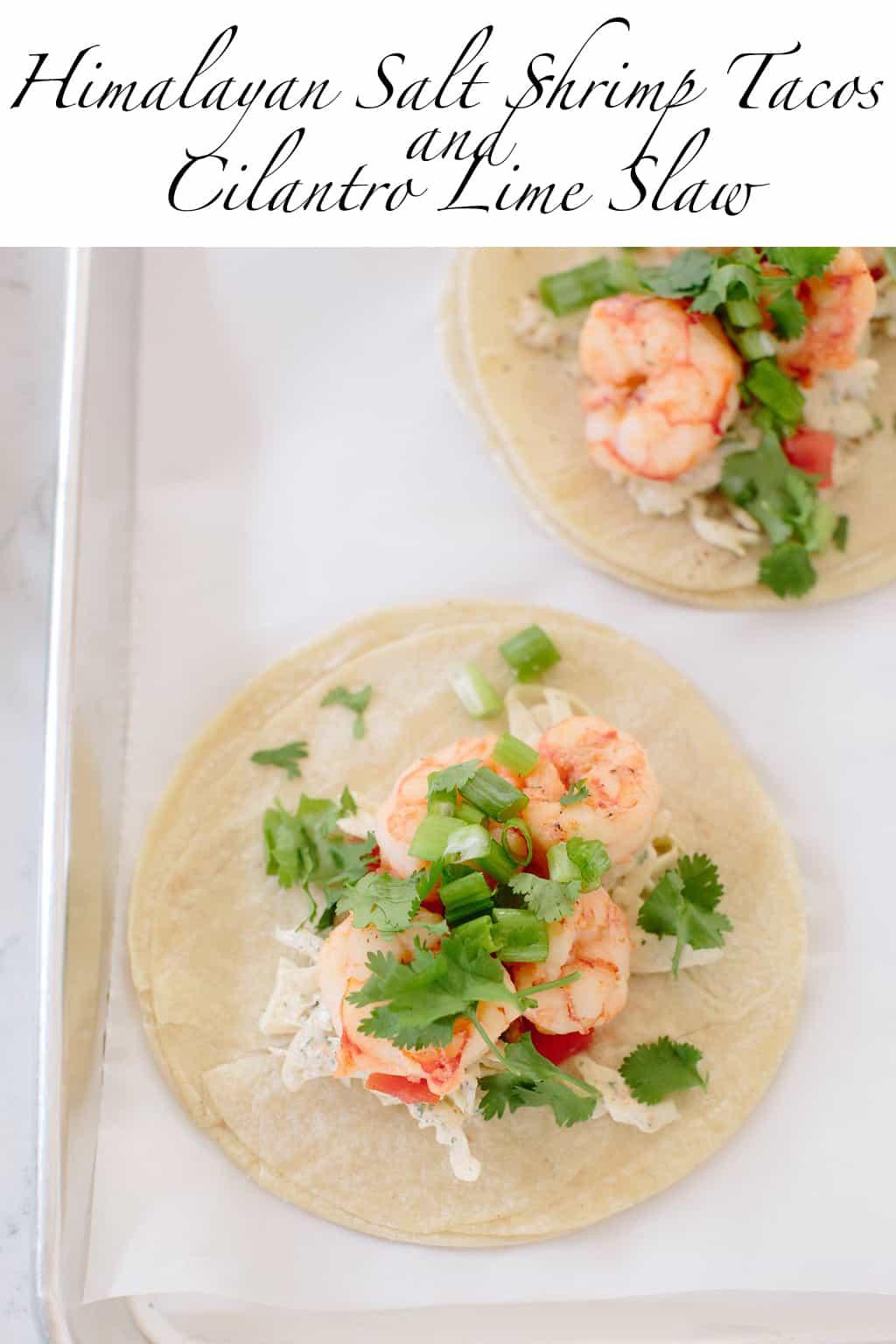 Himalayan-Salt-Shrimp-Tacos-Tequila-Shooters-pinterest