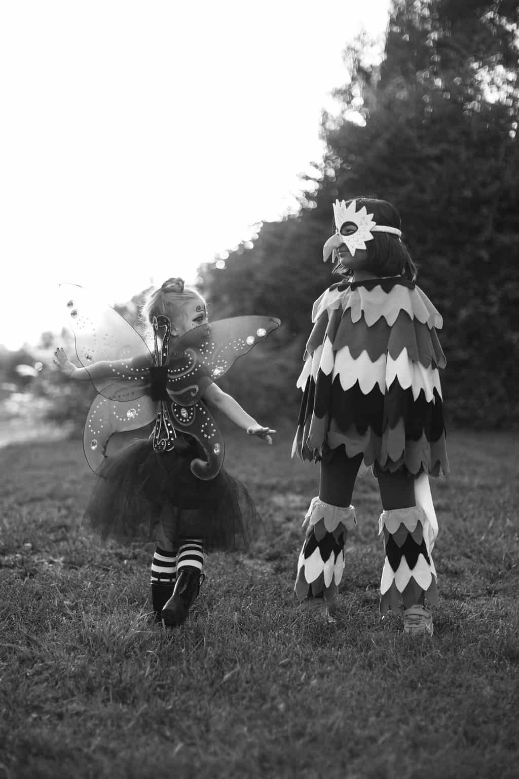 Embracing-The-Magic-of-Halloween-Kid-Style-twirl