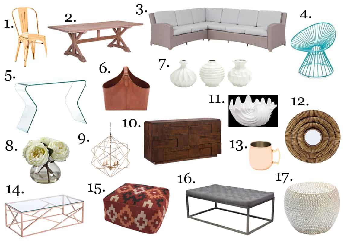 Fun-New-Finds-from-a-Favorite-Online-Home-Decor-Shop-round-up