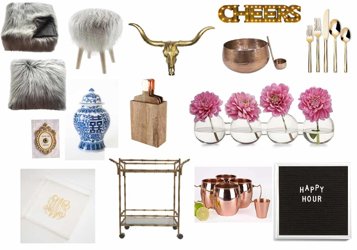 2016 Holiday Gift Guides Part 1-home