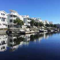 Roadtrip Reality: Ocean Isle Beach, North Carolina
