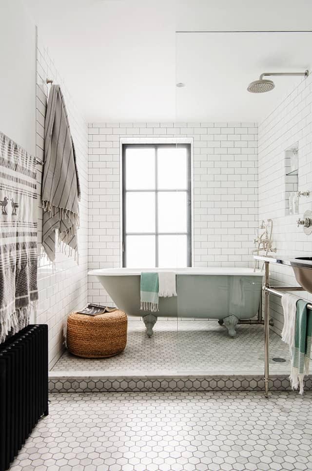 Master Bathroom Makeover Inspiration + Potential Project List-elizabeth-roberts