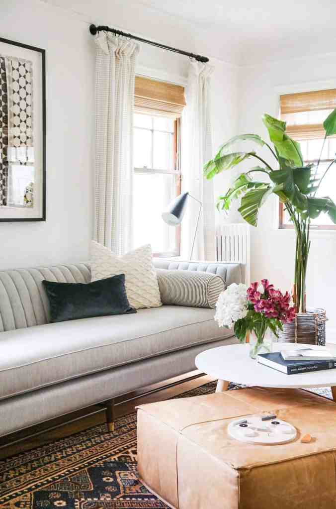 January Favorites + What's New Around The House '19 francois et moi