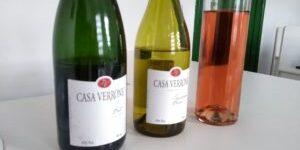 Vinhos Verrone