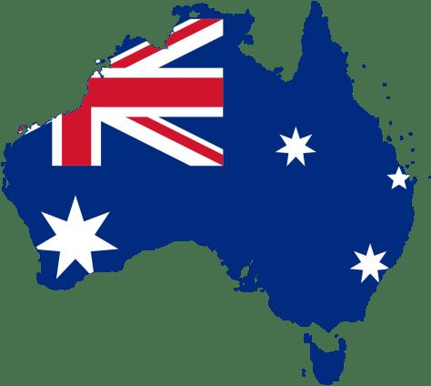 1145px-Australia_stub.svg