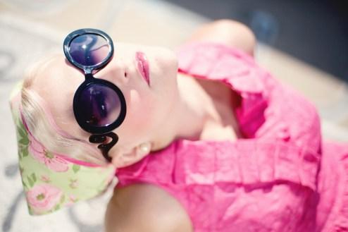 summer-635247_960_720