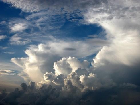 cumulus-499176_960_720