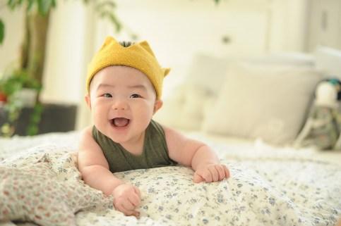 baby-1270031_960_720