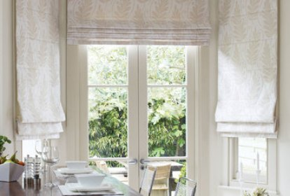 large_Roman_Blinds_nevarra_almond