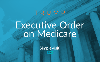 Trump's Executive Order on Medicare